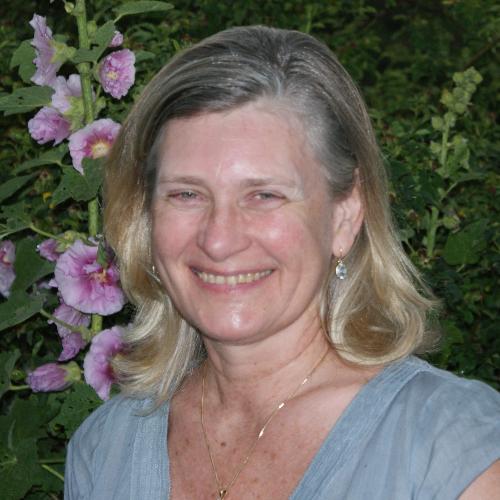 Sophie Kalitventzeff