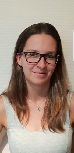 Lorena Sartori