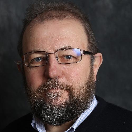 Christian Girardet