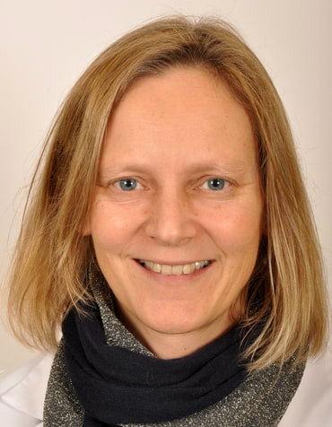 Alexandra De Rooster