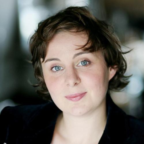 Anne-Véronique Brodsky