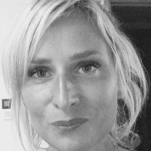 Mélina Castiaux
