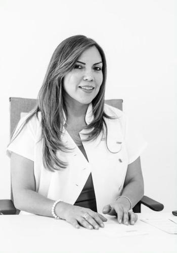 Bibiana Romero