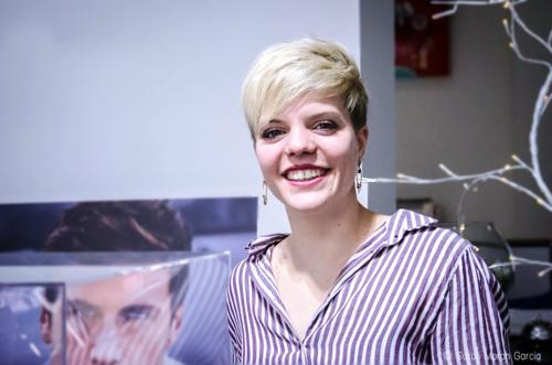 Vicky Beco