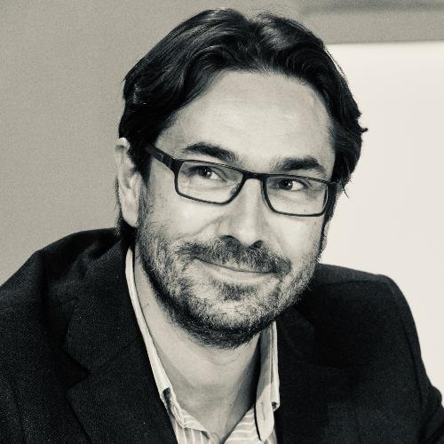 Jean-François Argacha