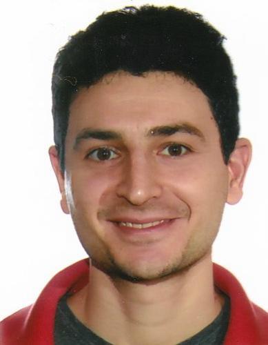 Giovanni Strano