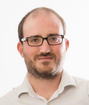 Christophe Chawaf