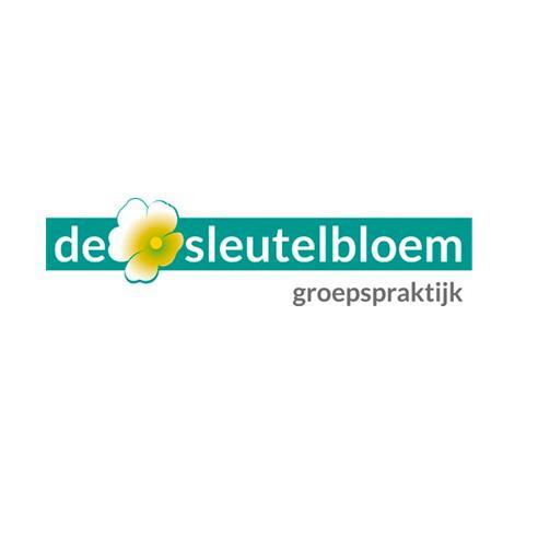Lore Deceuninck