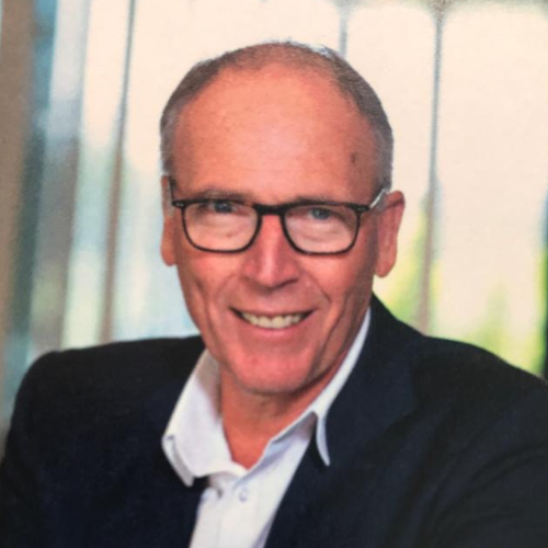 Michel Dewever