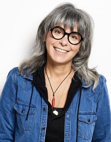 Tania Stelman Lowy