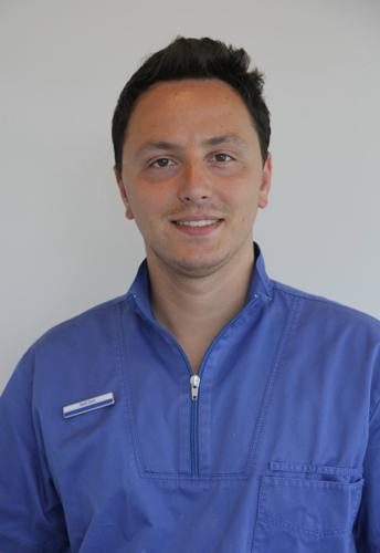 Naël Zein