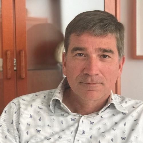 Herbert Rooijakkers
