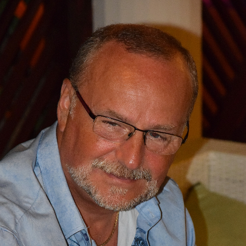 Didier Abattucci