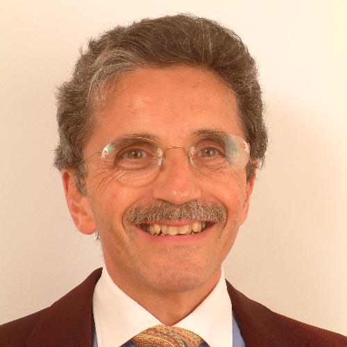 Jean-Jacques Rodzynek