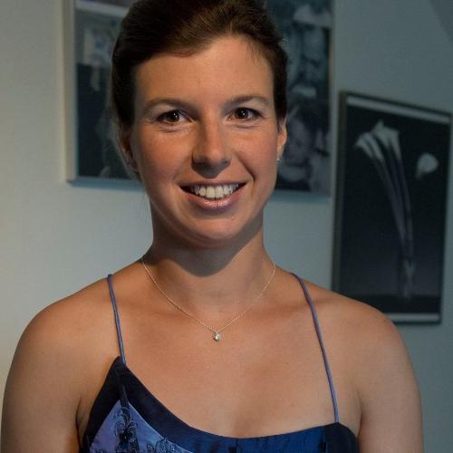 Maureen Vandebroek