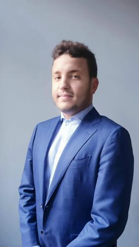 Hamza El Ayoubi