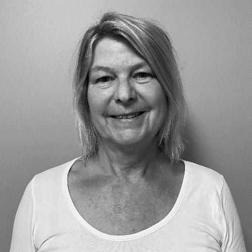 Marleen Keulemans