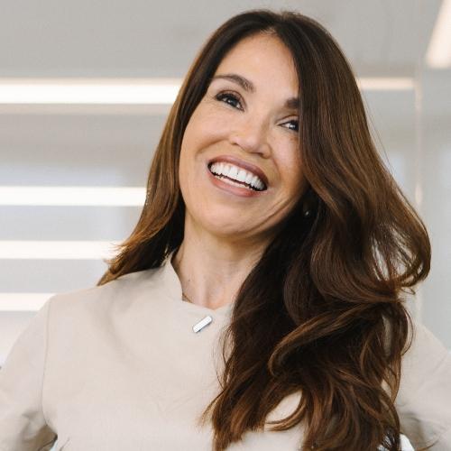 Maria Orellana