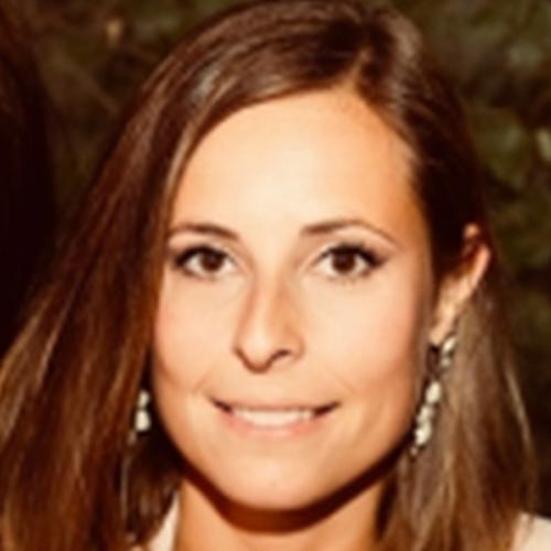 Julie Frezin