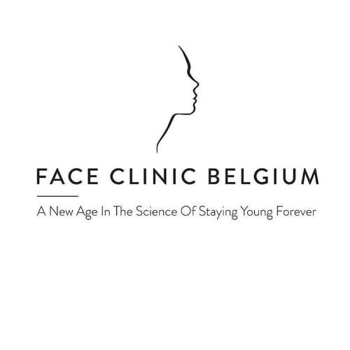 Face Clinic Belgium