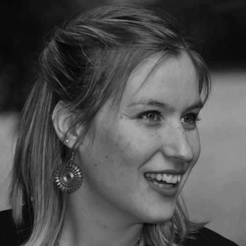 Emilie Khmielnitzky