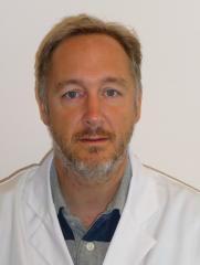 Thierry Van Meerhaeghe