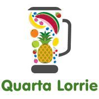 Lorrie Quarta