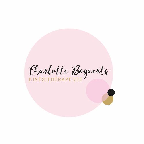 Charlotte Bogaerts