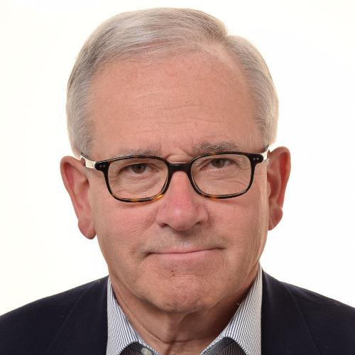 Dokter Jan Decock