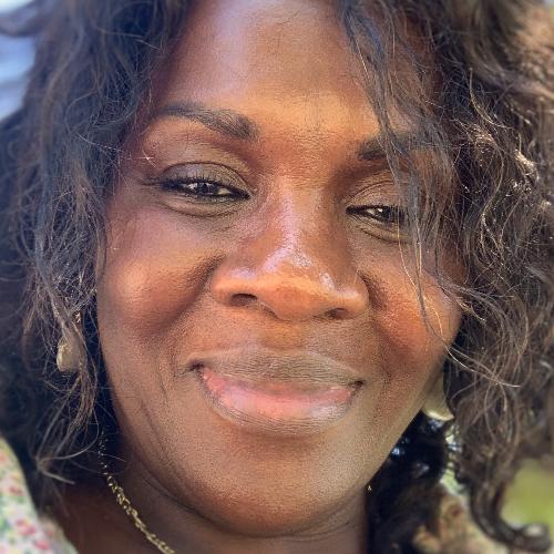 Michelle Waku