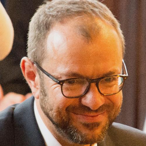 Marco Di Tomasso