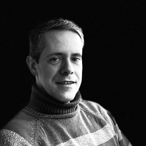 Michel Duez