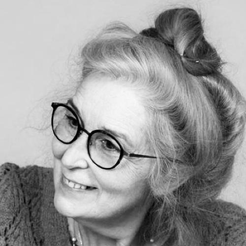 Catherine Theunissen