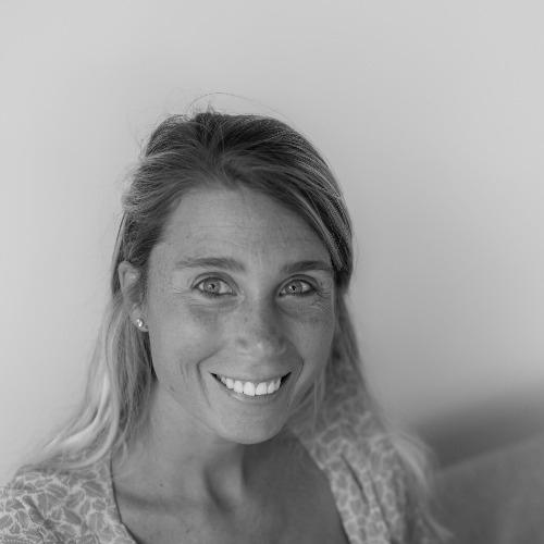 Eléonore De Bergeyck