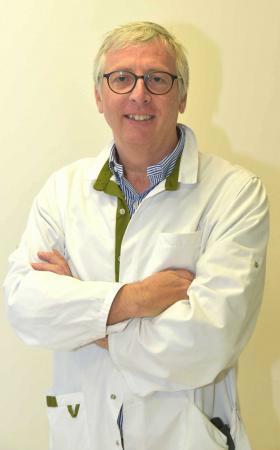 Dr. Thierry Bouvy Tél: 065/348952