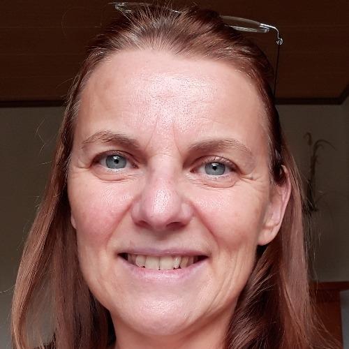 Raphaële Swinnen
