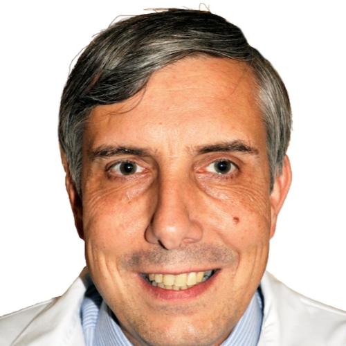Bernard Bouillet