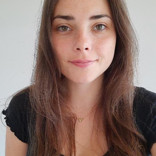 Victoria Cohidon