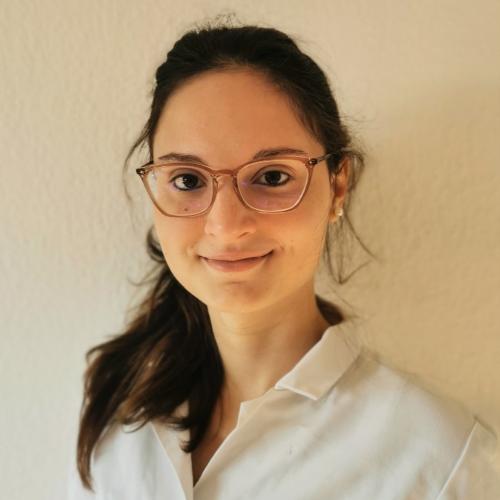 Sarah Habibi