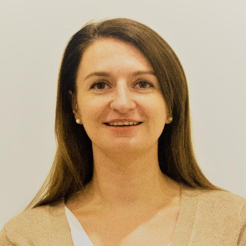 Jennifer Michiels