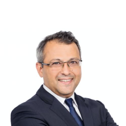 Rahmat Amini