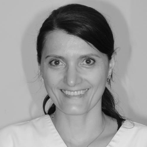 Violeta Voicu