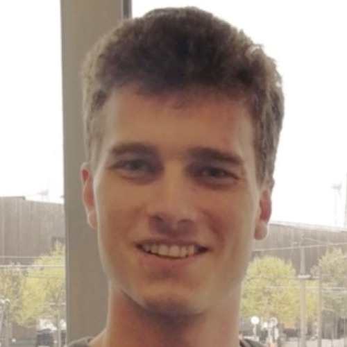Nathan Lootens