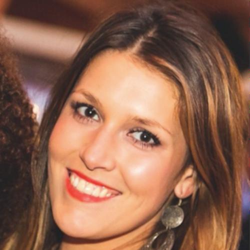 Laetitia Prosmans