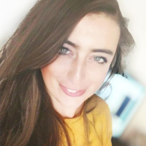 Débora Soudan