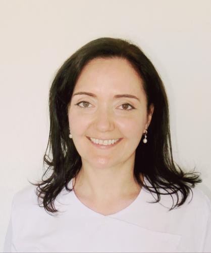 Ioana Olaru
