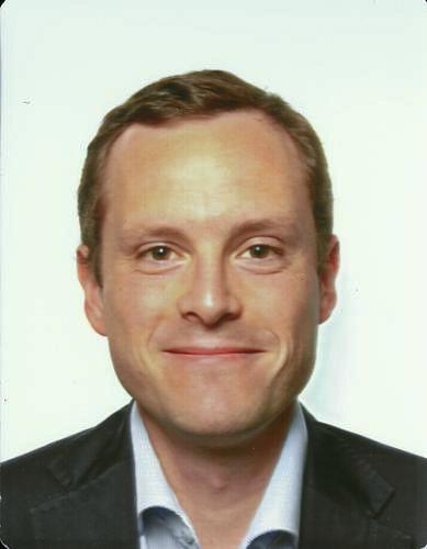 Julien Munck