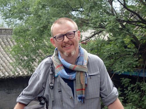 Olivier Cuignet