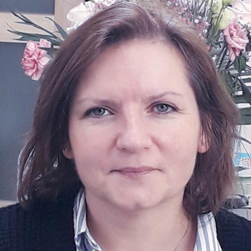 Gilda Chapon