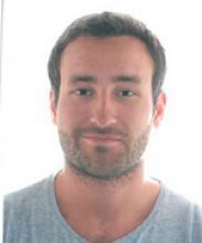 Olivier Keryhuel